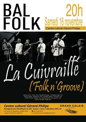 Bal folk 16 novembre CCGP.jpg