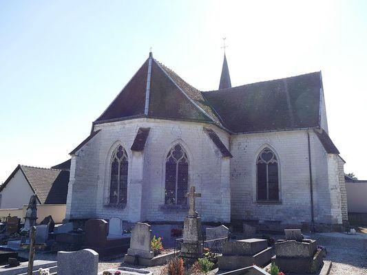 Pavillon-Ste-Julie Église.jpg