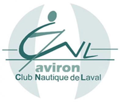 logo club aviron.JPG
