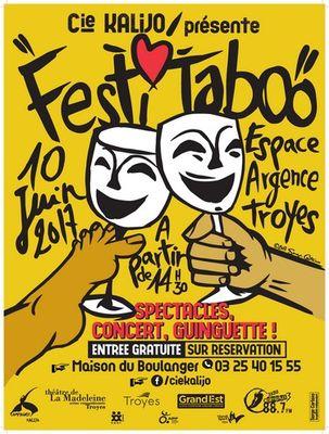 10 juin Festi Taboo sit.jpg