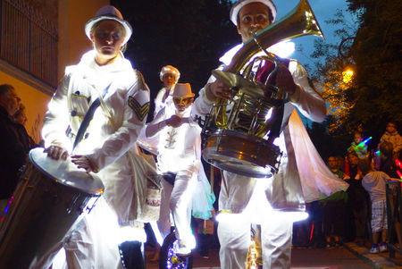 parade-elfes-valenciennes-tourisme.jpg