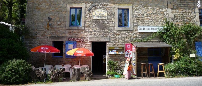 restaurant au pied de sainte-barbe le faouet (10).jpg