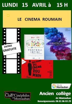 15.04.19 cinéma roumain.jpg