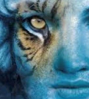 tigre bleu.jpg