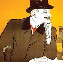 Cabaret 1919.jpg