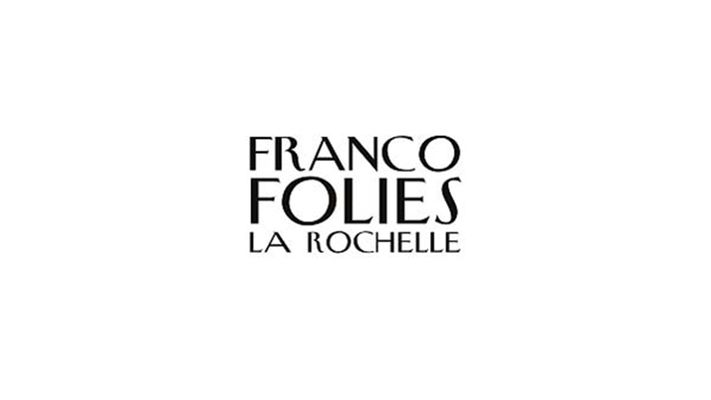 Francofolies.jpg