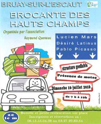 brocante-hauts-champs-bruay-valenciennes-tourisme.jpg