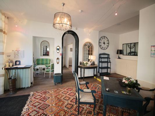 hotel_au_clos_paille_la_roche_posay_3_etoiles (11).jpg