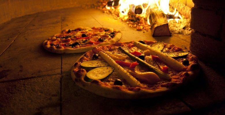 pizza-escalier©pixabay.jpg