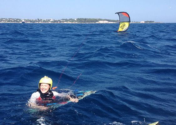 kitesurf_web.jpg