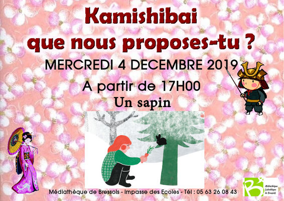 04.12.2019 Kamishibaï  Un sapin.jpg