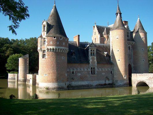 Château du Moulin_1.jpg