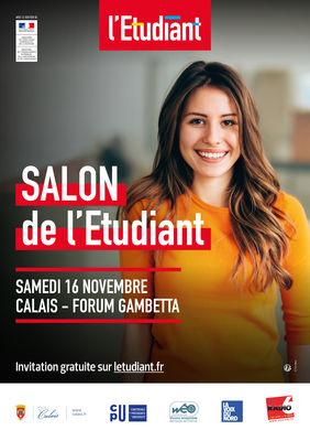salon de l'étudiant forum gambetta 16 novembre.jpg