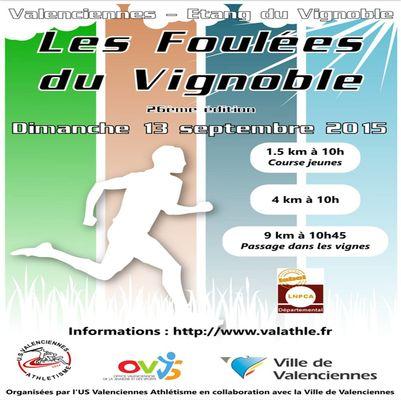 foulees-vignoble-valenciennes-tourisme.jpg