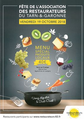 19.10.2018 fête des restaurateurs.jpg