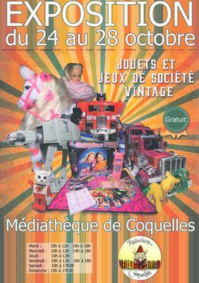 Exposition Jouets et jeux de société vintage 24 au 28 octobre.jpg