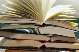 livres 4.jpg