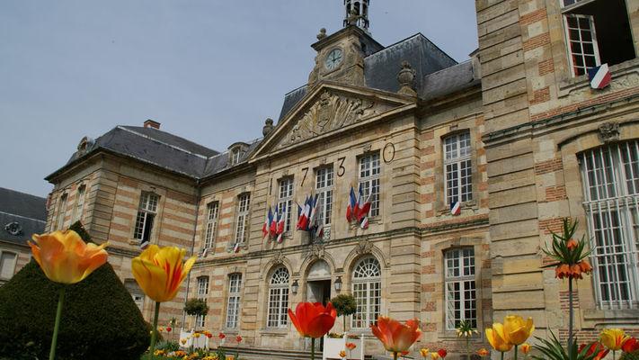Sainte-Menehould-3.jpg