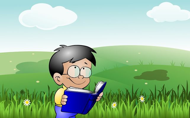kid-reading-3568850_960_720.jpg
