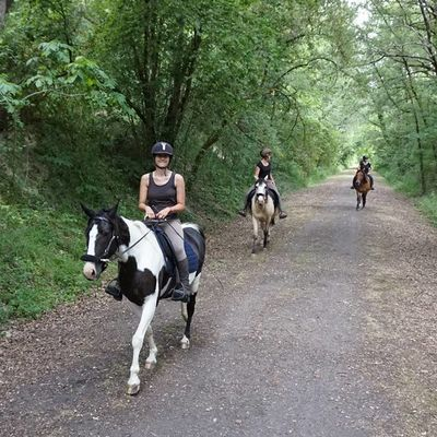 Balade_cheval_La_Roche_Posay (7).jpg