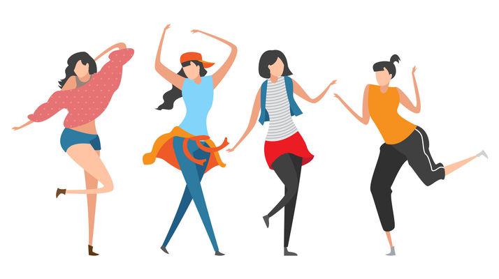 06.03.20 je pense je danse.jpg