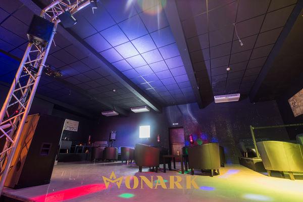 Monark_mons (27).jpg