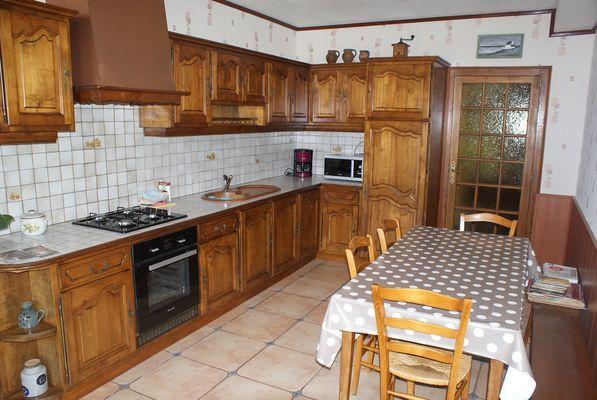 St-Amand-sur-Sevre-le Grand Poiron-cuisine1.jpg