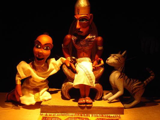 Conte egyptien micromega.JPG