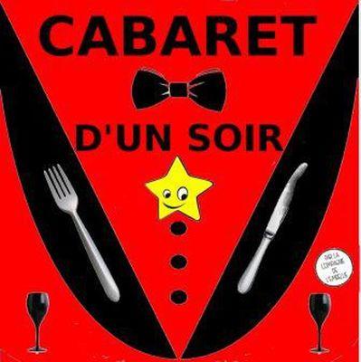 01.12.2018 cabaret d'un soir.jpg