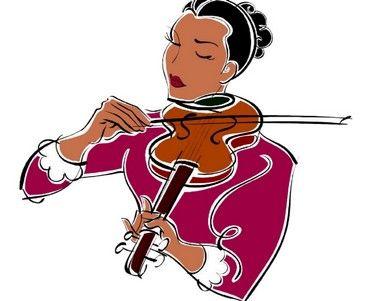 conservatoire violon V2. sitJPG.JPG
