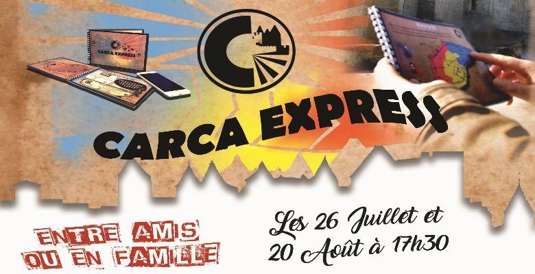 carcaexpress.jpg