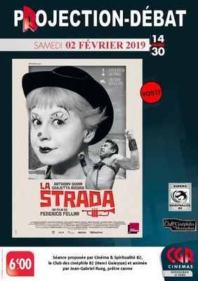 02.02.2019 La Strada.jpg