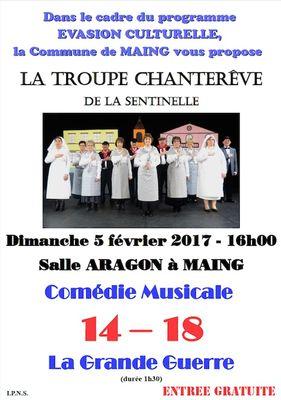 comédie-musicale-14-18-maing.jpg