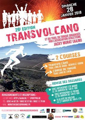 20ème édition transvolcano et trail du tangue.jpg