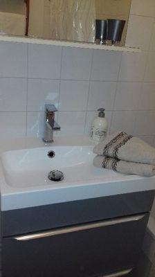 Salle d'eau.JPG