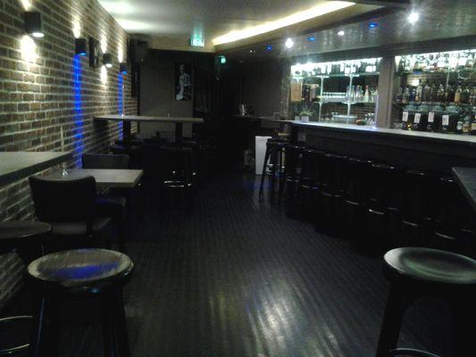 Le Cercle - Valenciennes -  Restaurant - Bar Cave (2) - 2018.jpg
