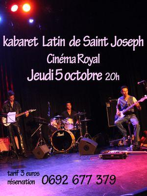 kabaret latin de saint joseph.jpg