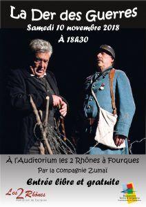 Affiche-La-Der-des-Guerres-212x300.jpg