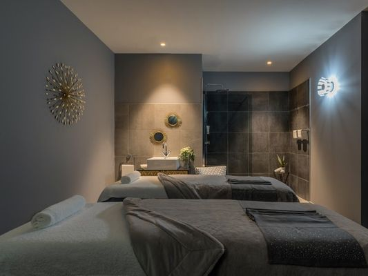 elioSpa - Couple Room Treatment.jpg