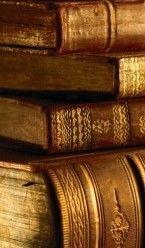 salon du livre ancien ok.jpg