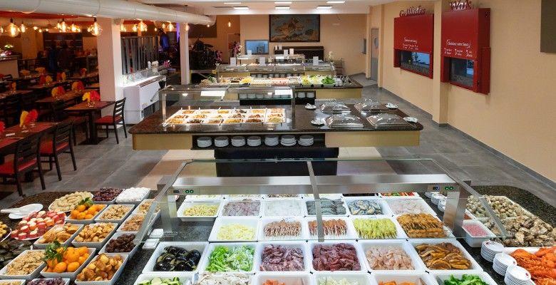 visuel-site-tourisme.buffet-asie-2.jpg