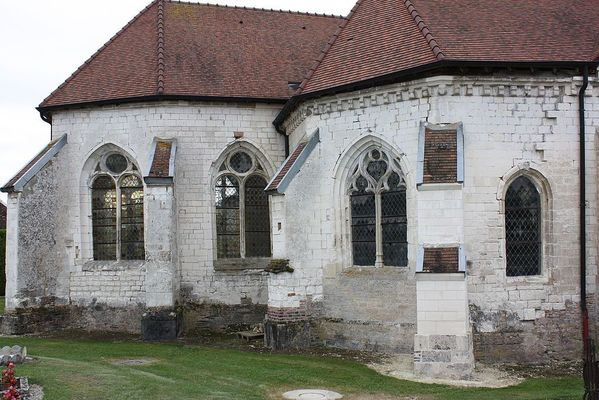 Montsuzain - Eglise.jpg