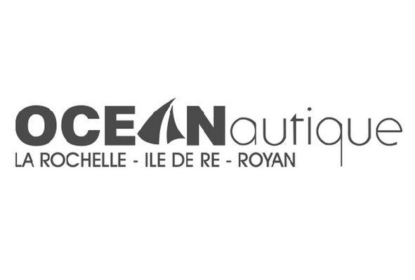 Ocy-an-nautique-Ry- (2).jpg