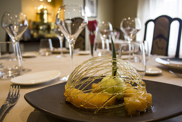 Antiquaire - dessert.jpg