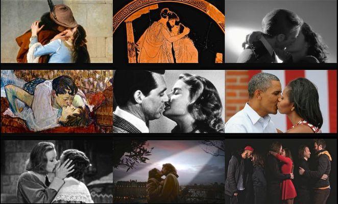 Ces baisers-là (002).jpg