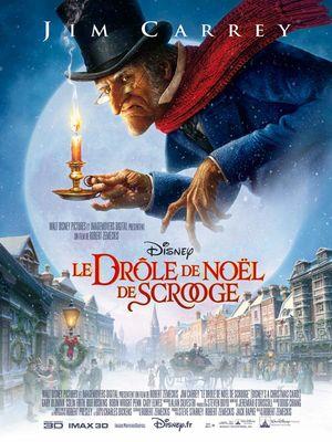 drole-noel-srooge-conde-valenciennes-tourisme.jpg