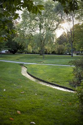 Le parc du Stade-Parc de Bruay-La-Buissière.jpg