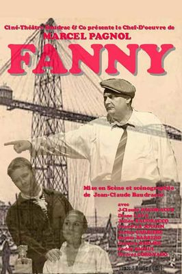 fanny-affiche.jpg