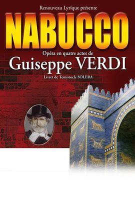 NABUCCO-sit.jpg