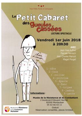 01.06.2018 Le petit cabaret des gueules cassées.jpg